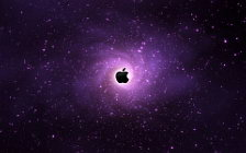Apple wide wallpapers and HD wallpapers