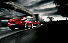 Alfa Romeo 159 Sportwagon wallpapers