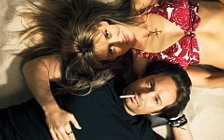 Californication wallpapers
